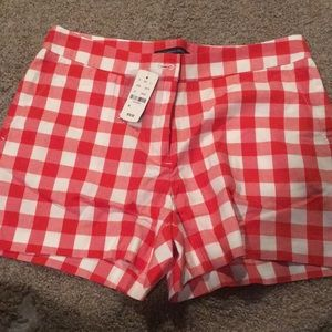 Brooks Brother shorts
